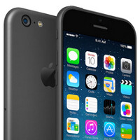 This is what the Apple iPhone 6 could look like