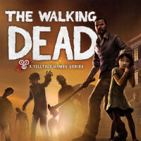 The Walking Dead Season One game hits Google Play
