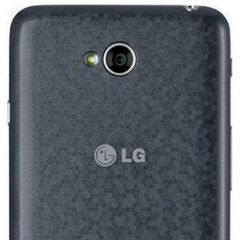 LG L70 expected to be launched by MetroPCS