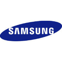 Samsung's suppliers getting ready to build parts for 2K tablets