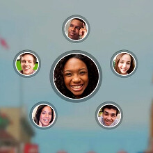 The best video calling message apps for Android