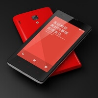 Xiaomi prepping a 64-bit smartphone and a 4G-enabled Red Rice model?