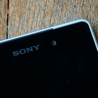 Hardware issues affecting Sony Xperia Z2 owners in Singapore