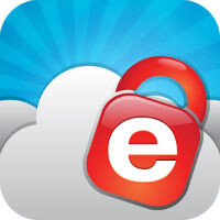 iDrive takes cloud storage to the next level with 100GB for 99 cents for Android users