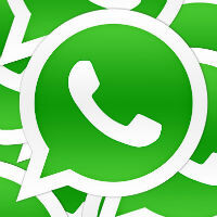 Voice calling may be coming soon to WhatsApp