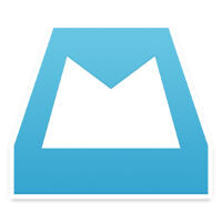 Mailbox breaks free of iOS exclusivity and hits the Google Play Store