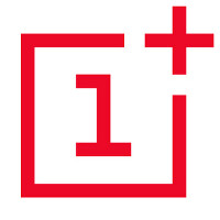 CyanogenMod-based OnePlus One now promoted by Qualcomm