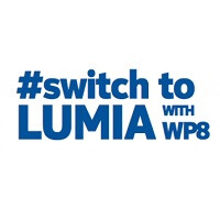 """Nokia shows you how to make the """"switch easy"""" to a new Lumia in new series of videos"""