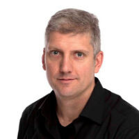 Motorola names Rick Osterloh its new leader... at least until Lenovo takes over
