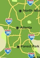 Atlanta finally gets the official green light on WiMAX