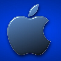KGI's Ming-Chi Kuo expects this year's Apple iPads to have A8 chip and Touch ID