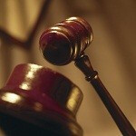 Samsung files lawsuit over negative news report of Galaxy S5