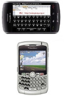 Verizon ending BlackBerry BOGO promotion?