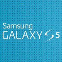 Samsung Galaxy S5 review Q&A: ask away!