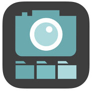 Impala uses sophisticated algorithms to sort your photos into various categories