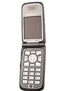 Motorola CN620 – dual network WLAN/Mobile phone