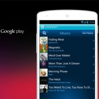 Sonos integrates with Google Play Music for seamless streaming to speakers and players