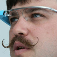 Anyone in the U.S. will soon have one day to buy Google Glass