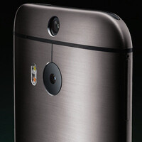 How to take better photos and videos with your HTC One (M8)