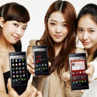 South Korean carriers take up to 70% off smartphones to lock customers into contracts