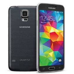 Samsung Galaxy S5, T-Mobile HTC One M8 and new Gear wearables go on sale today
