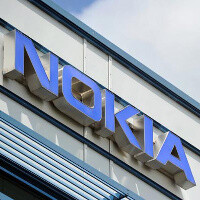 Nokia might give the pink slip to some of the 8,000 employees working at the Chennai plant