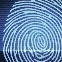 E-commerce giant AliBaba will let you authorize transactions with the Galaxy S5's fingerprints scanner
