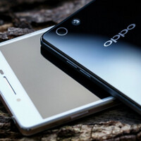 FCC gets visit from LTE enabled Oppo R1, with support for U.S. bands