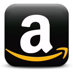 Amazon smartphone with 3D display expected to be announced in June