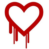 "OpenSSL ""Heartbleed"" vulnerability highly likely to impact smartphone users"