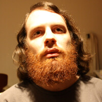 "Appeals Court overturns conviction of AT&T hacker ""Weev"""