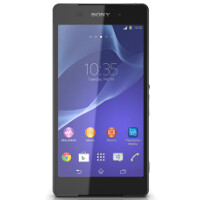 Some pre-orders for the Sony Xperia Z2 in the U.K. to ship on Monday