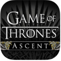 Game of Thrones Ascent hands-on