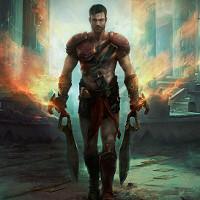 Godfire: Rise of Prometheus hands-on