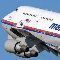 Phones belonging to doomed MH370 passengers could reveal what really happened