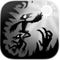 Crowman and Wolfboy hands-on