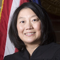 Judge Koh shames an Apple employee, makes her promise she would never use an iPhone in court