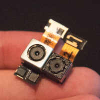 How important is Optical Image Stabilization to you when looking at a smartphone camera?