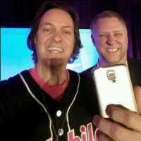 T-Mobile gets rid of overage fees, throws the glove at competitors to follow