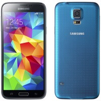 Deal alert! Verizon is selling the Samsung Galaxy S5 for $99 via Amazon