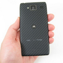 Motorola Droid Razr HD, Maxx HD and Razr M should be updated to Android 4.4 KitKat in the coming weeks