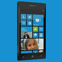 Windows Phone 8.1