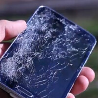 SquareTrade gives Samsung Galaxy S5 high marks for durability