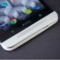 Sense 6.0 UI update for HTC One (2013) will be released before the end of May