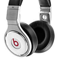 Are you a big fan of Beats headphones?  There are some great deals to be had