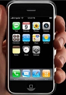Apple to allow early adopters to buy iPhone 3G S at upgrade prices?