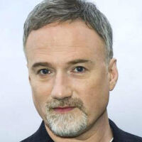 David Fincher may not direct the Steve Jobs biopic