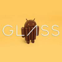 KitKat is coming to Google Glass this week