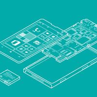Microsoft's Windows Phone OEM Portal helps manufacturers build a better Windows Phone