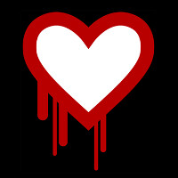 BlackBerry to send security patches for iOS and Android BBM apps to protect against Heartbleed bug